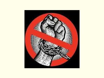 Mutirão da CPT alerta sobre direitos trabalhistas e trabalho escravo