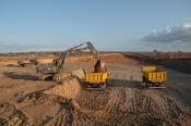 Relatoria sobre Transposição do São Francisco e Barragens será apresentada hoje em Petrolina