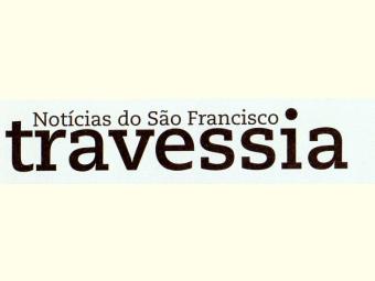 Convivência com o Semiárido é tema de Entrevista no Jornal Travessias