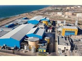 Projeto de dessalinização de Bolsonaro abre caminho para privatização da água