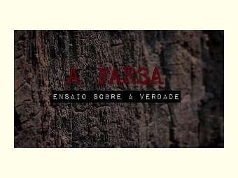 Série na web resgata história do Massacre de Eldorado dos Carajás