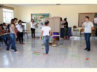 Mais de 80 jovens discutem atuação em comunidades rurais por meio do Pró-Semiárido