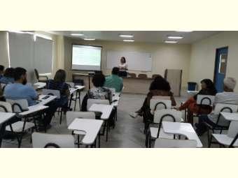Assessoria Técnica para mulheres é tema de pesquisa em curso de mestrado da Univasf