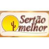 SERTÃO MELHOR