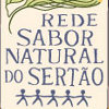Rede Sabor Natural do Sertão