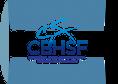 CBHSF -- Comit� da Bacia Hidrogr�fica do Rio S�o Francisco