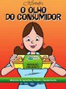 O Olho do Consumidor