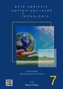 Meio Ambiente, Sustentabilidade & Tecnologia