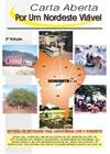 Carta Aberta - Por um Nordeste viável (documento)