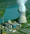 Porque n�o queremos a energia nuclear na Bacia do S�o Francisco nem no Brasil?